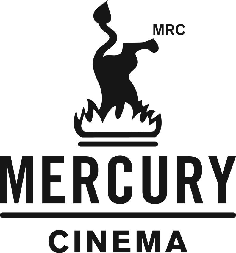 Mercury_LG_K 3
