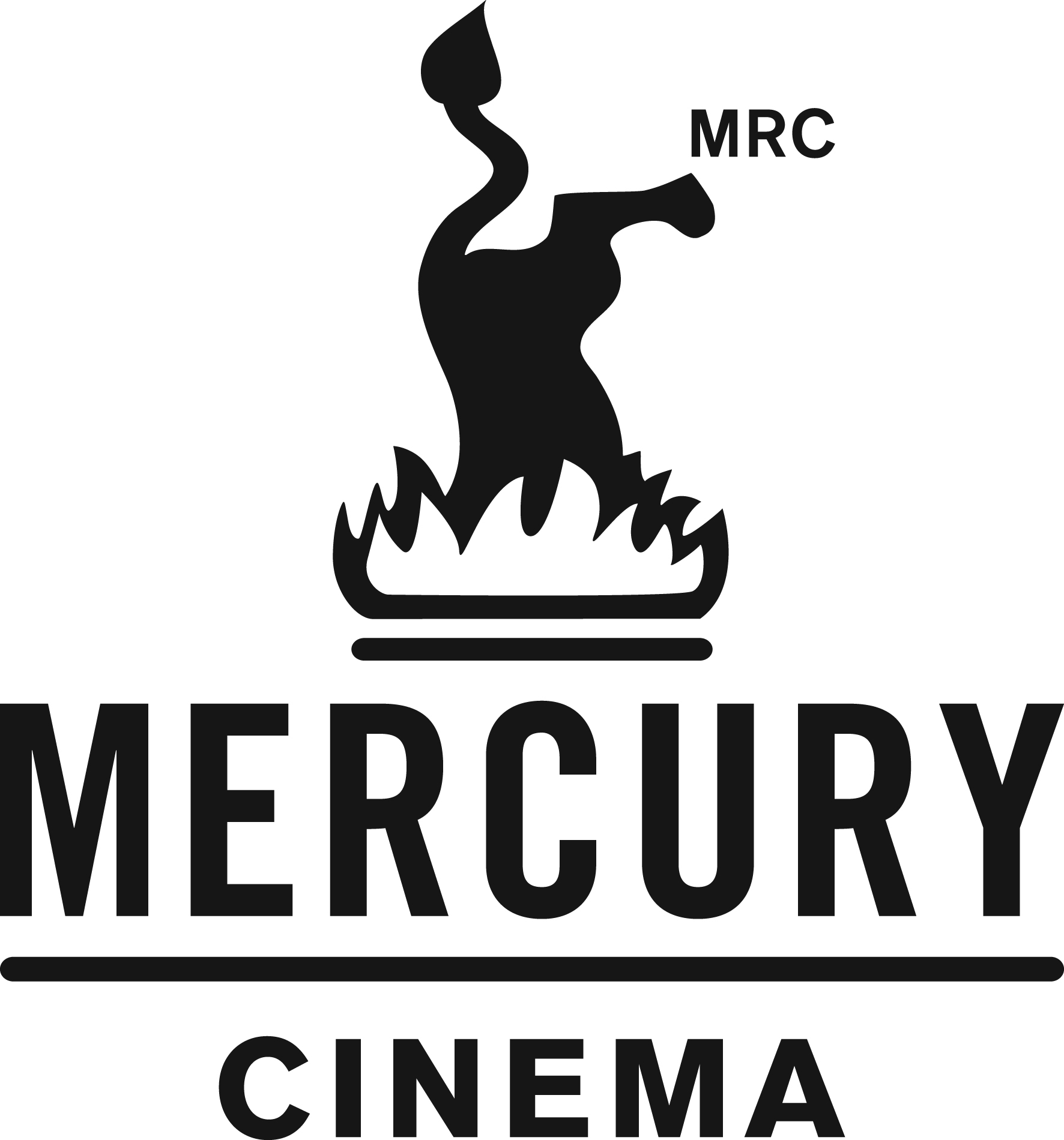 Mercury_LG_K