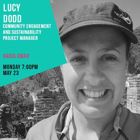 Lucy Dodd_FB 470x470