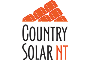 country solar