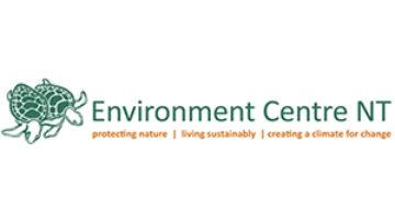 Environment Centre NT
