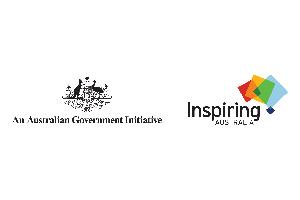 innovation australia science sunset
