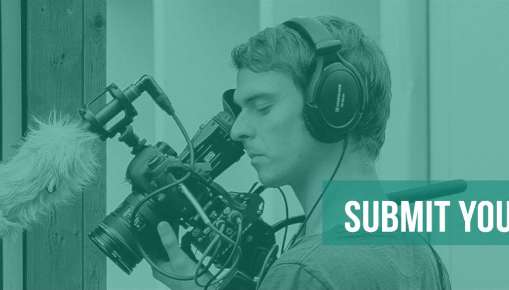 film submission slider 1350×500