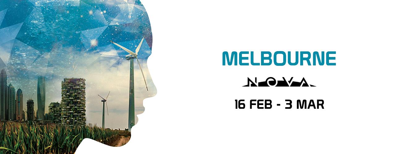 web banner Mel 1350×500