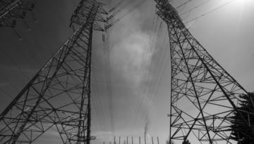 OUR POWER_HiRes_Landscape