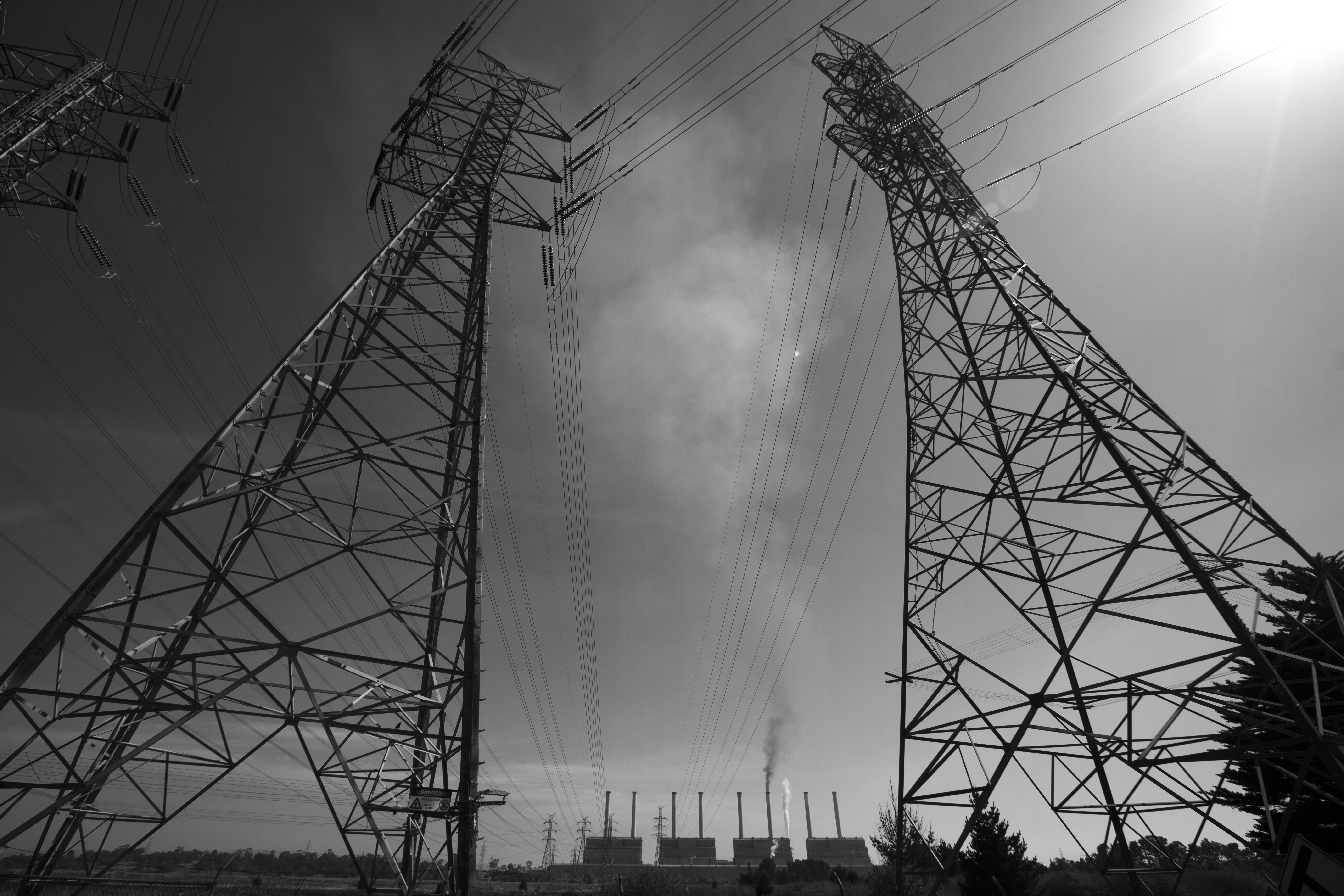 OUR POWER_HiRes_Landscape