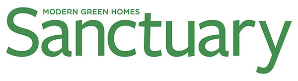 Sanctuary_Masthead_green
