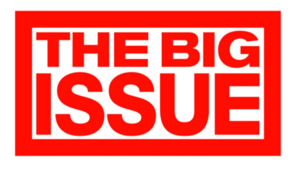 The Big Issue_logo 485PMS-01