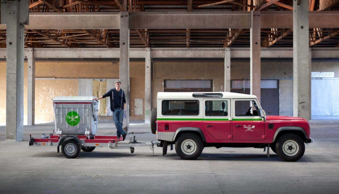 WastecookingDavidGrossWastemobil_Presse18