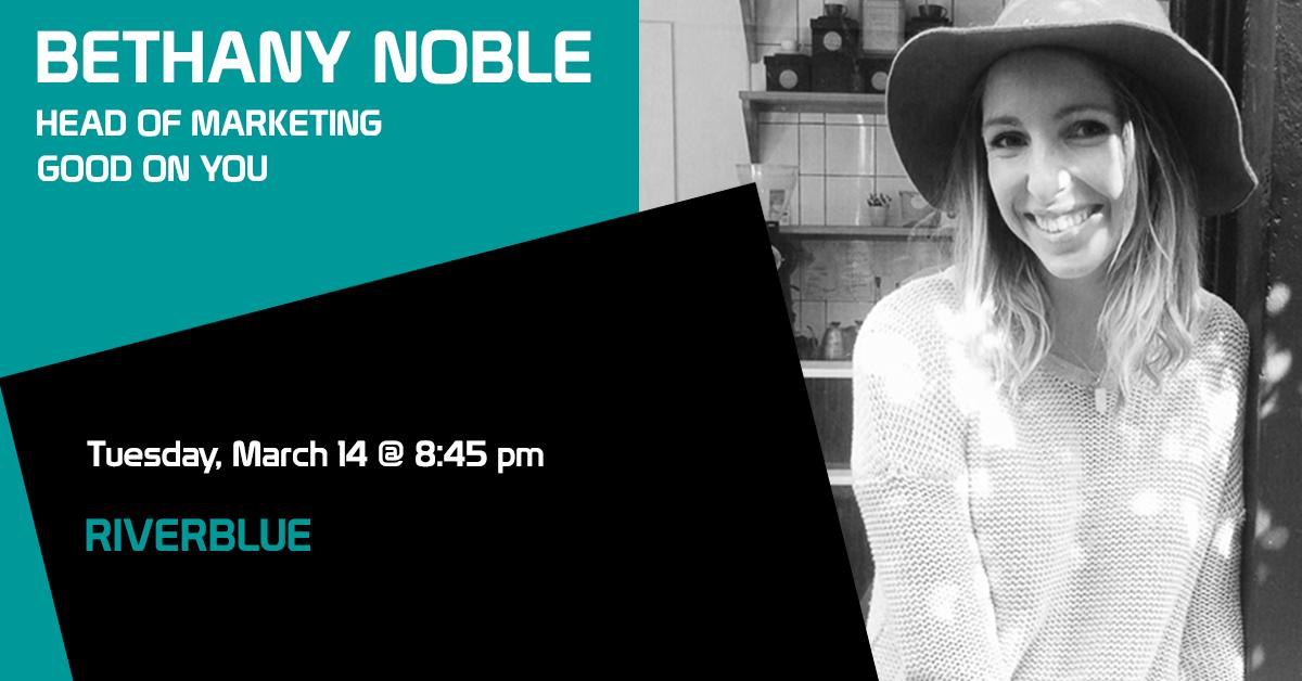 Bethany Noble1200x628