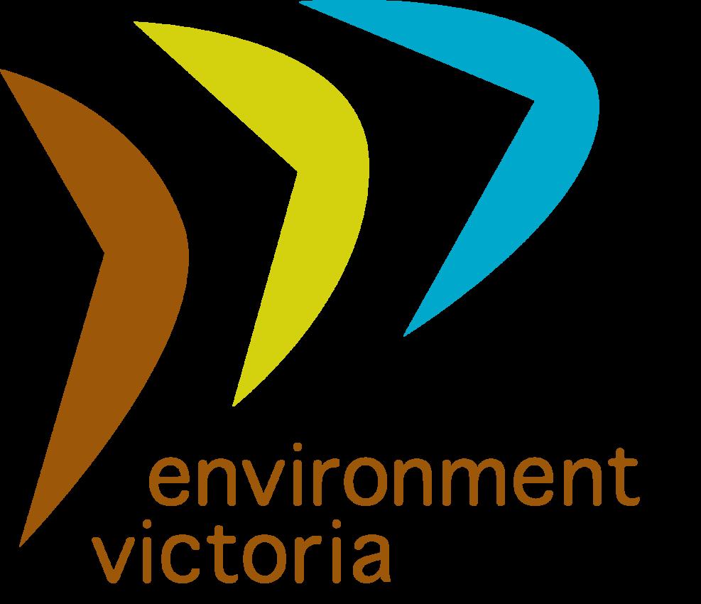 EV logo colour highres