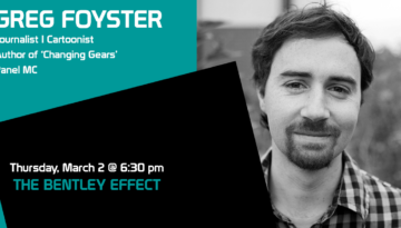 Greg Foyster 1200x628