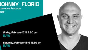 Johnny Florio 1200x628