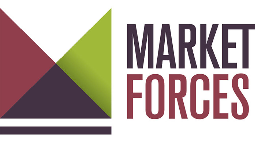 feature-market-forces-logo