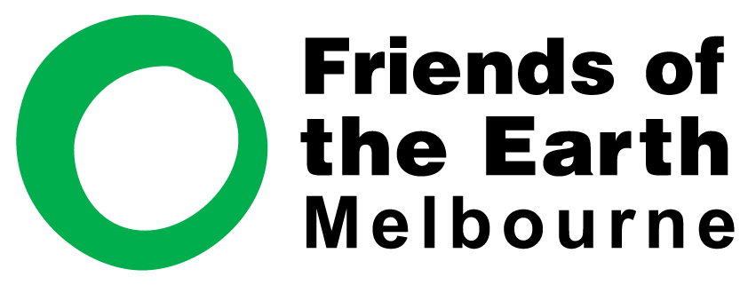 foe logo melbourne color horizontal WEB 1