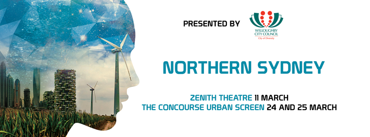 Northern Sydney Program