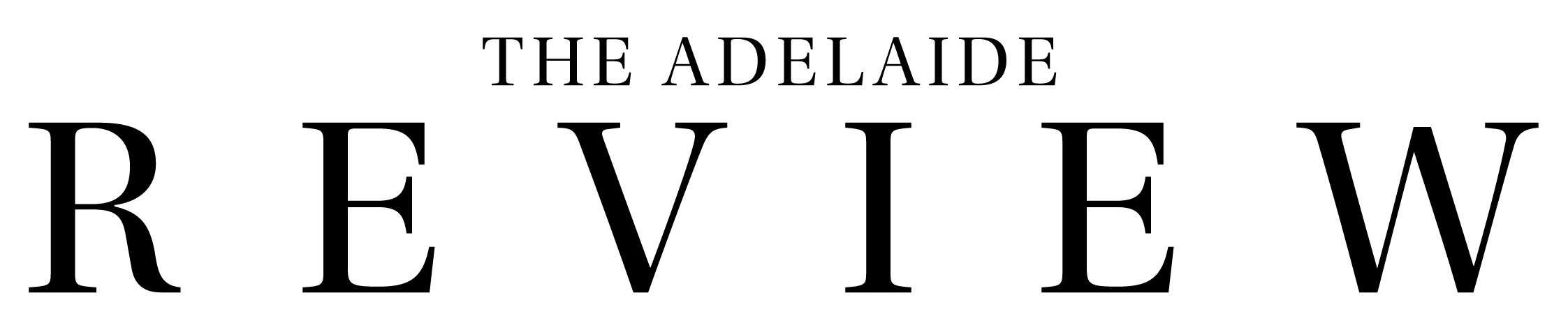 The Adelaide Review