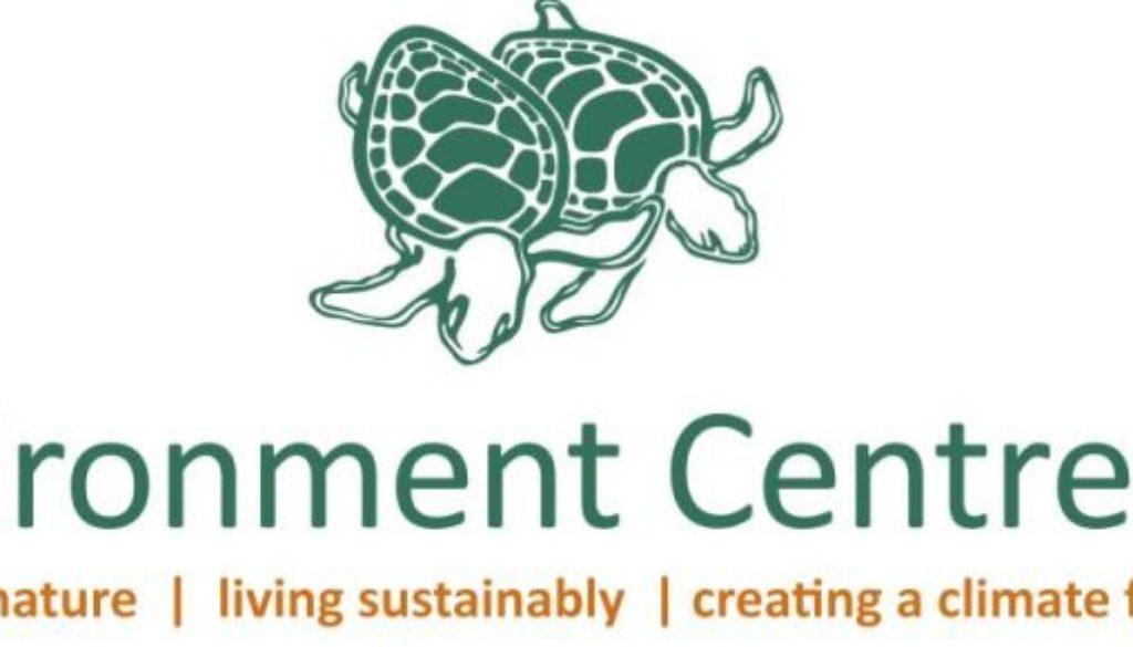 ECNT-logo