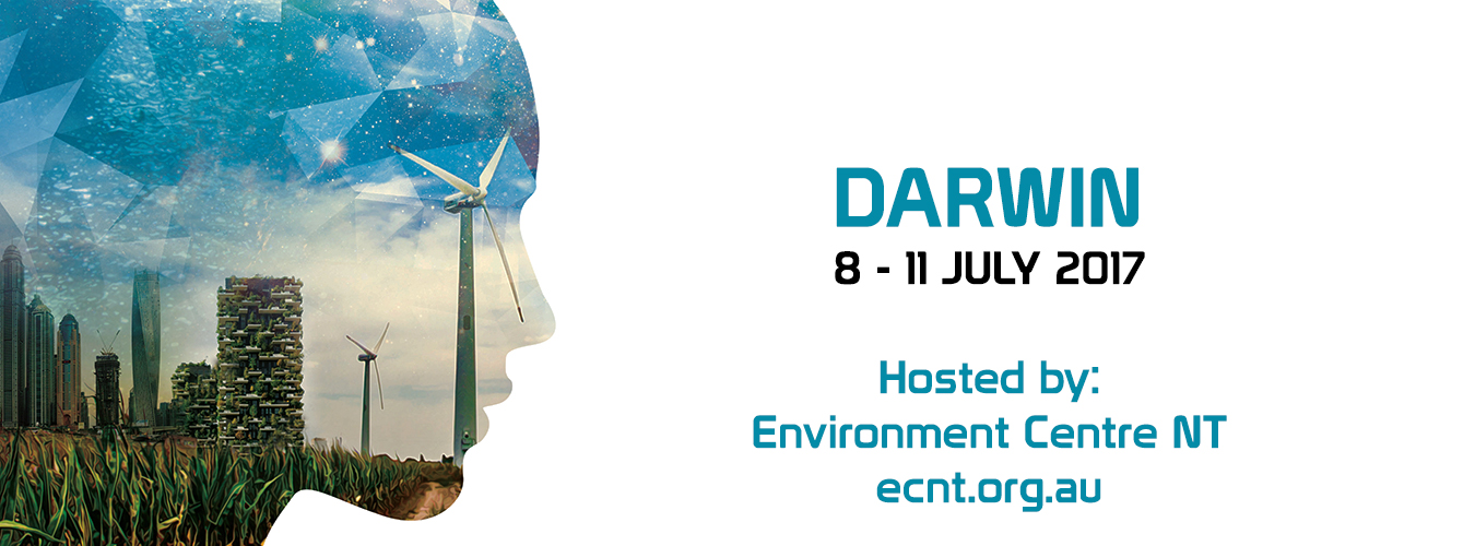 Darwin Program 2017