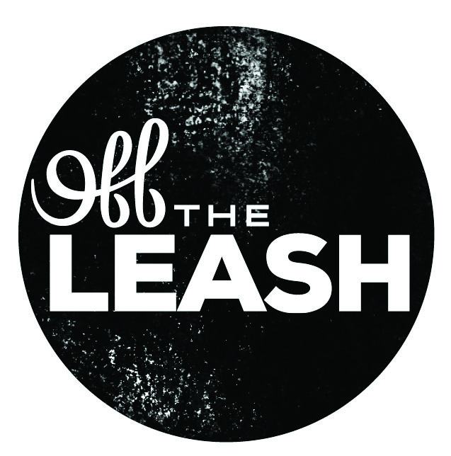 OffTheLeash_logo_circle_distressed