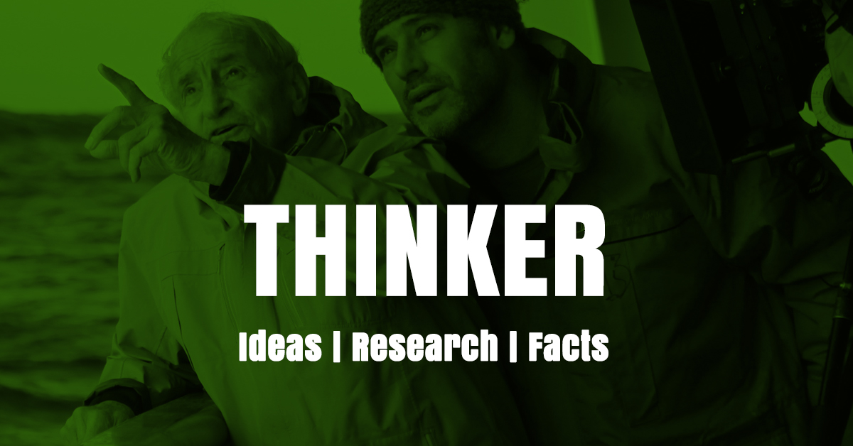 impact thinker featured image