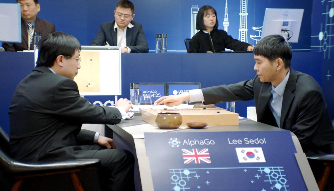 AlphaGo_Match_300