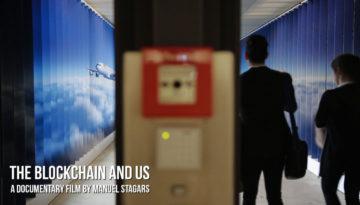 Photo 9 The_Blockchain_and_Us_Still_Tunnel