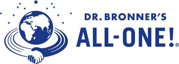 drbronners logo horiz