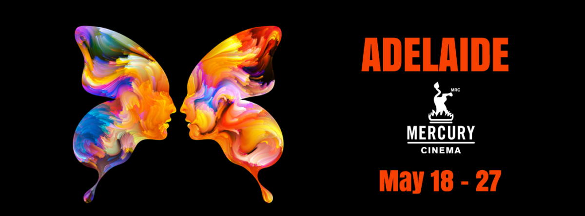 web banner Adel 1350x500