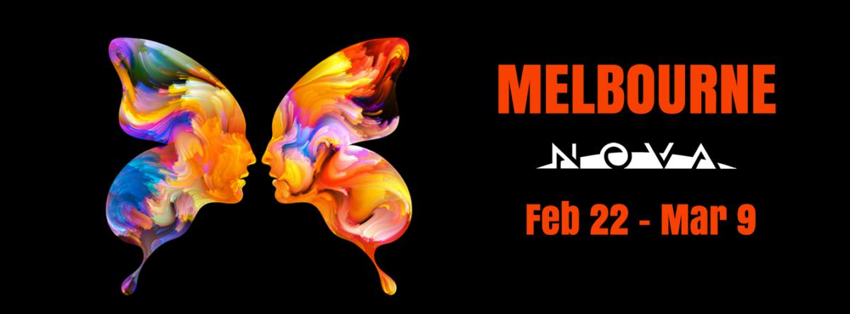 web banner Mel 1350x500 1