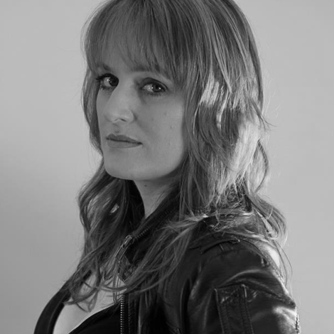 Anna Reeves 470 x470 px