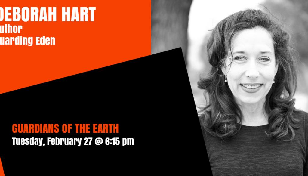 Deborah Hart 1200×628
