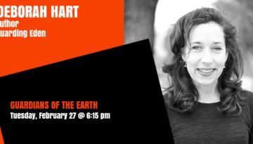 Deborah Hart 1200x628
