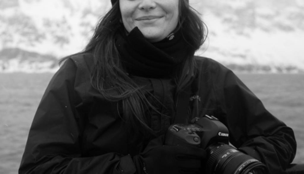 Eliza Muirhead 470 x470 px