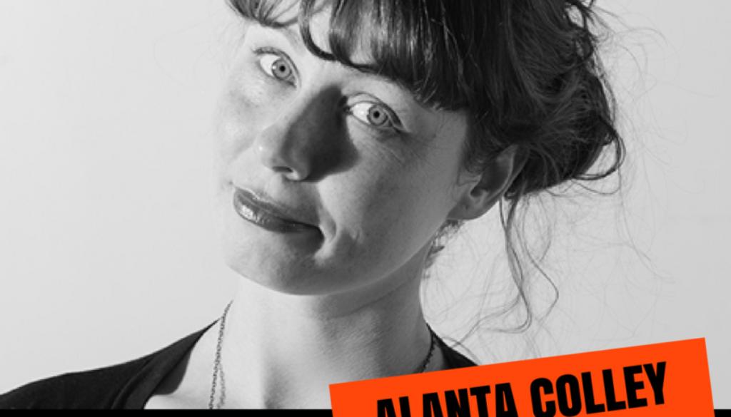 INSTA-ALANTA COLLEY