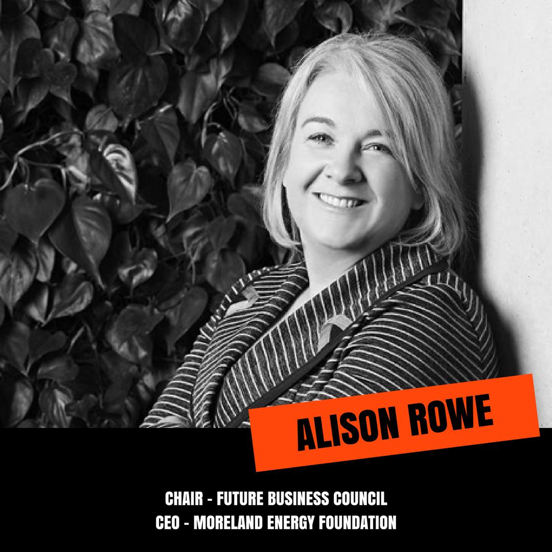 INSTA-ALISON ROWE