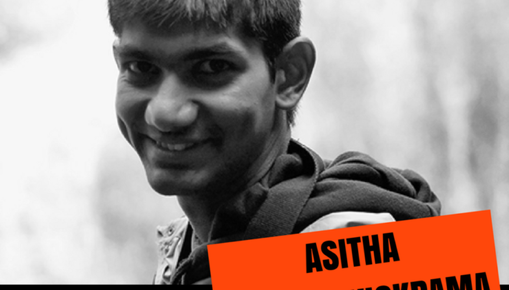 INSTA-ASITHA