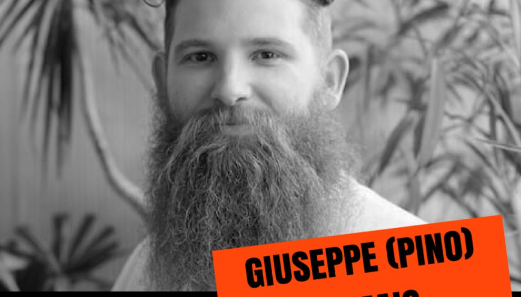 INSTA-GIUSEPPE