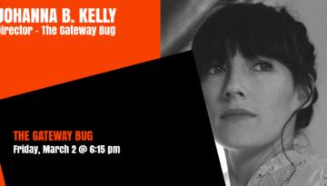 Johanna B. Kelly 1200x628