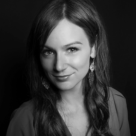 Megan Wright 470 x470 px