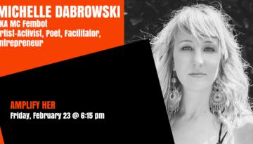 Michelle Dabrowski 1200x628