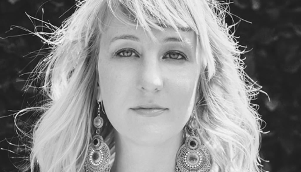 Michelle Dabrowski 470 x470 px