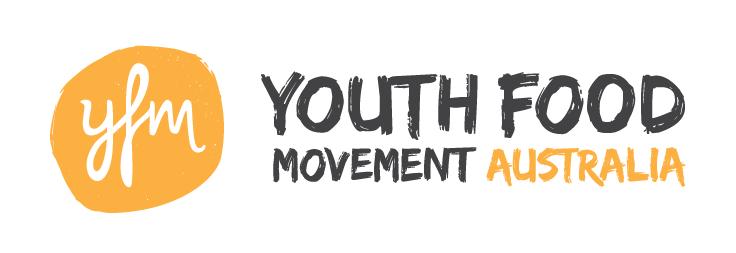 YFM Australia Logo