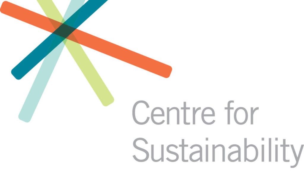community CSL-logo-colour-RGB (3)