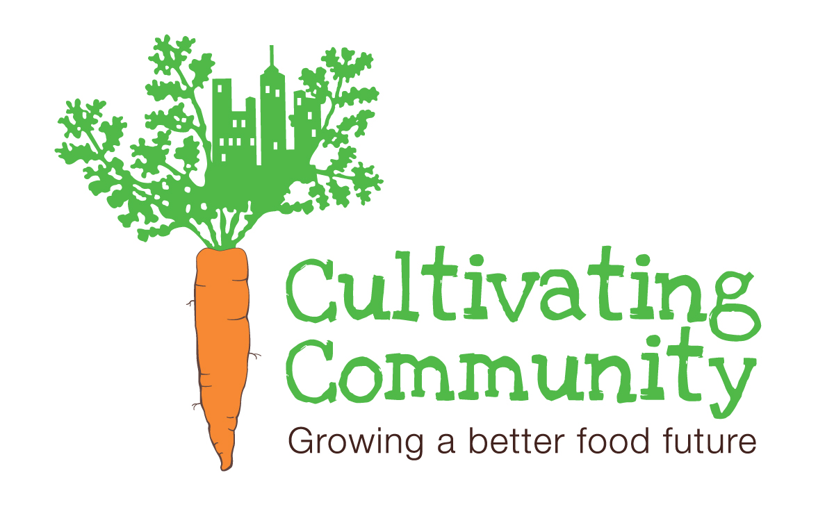 community Cultivating Community_logo_2012