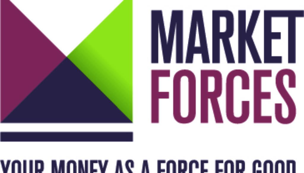 community Market Forces Logo (Inline) w Tagline CMYK low-res(1)