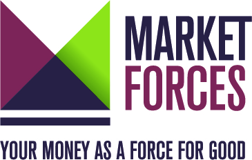 community Market Forces Logo (Inline) w Tagline CMYK low-res(1)