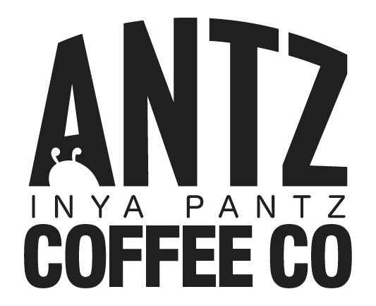 Antz_primary logotype_hires