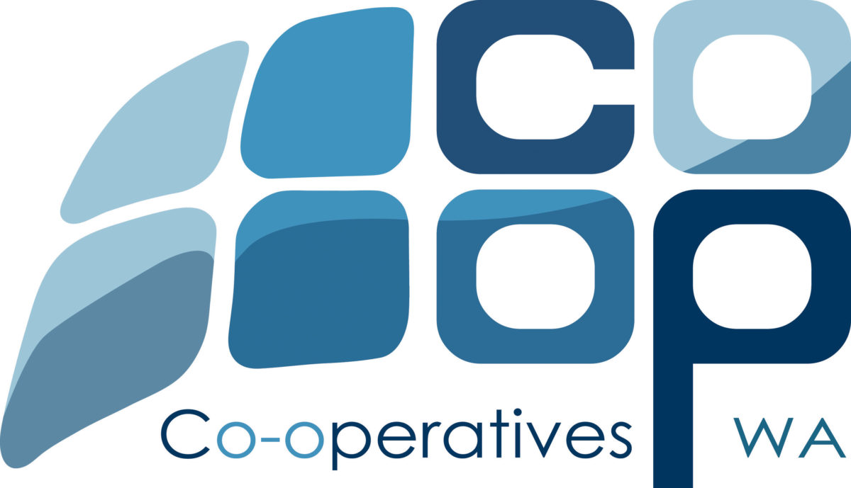CoopWA_Logo_High res 1