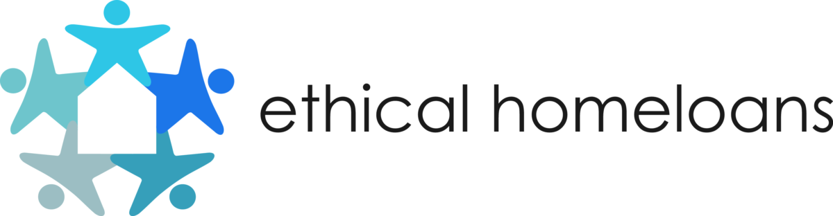 Ethical_Homeloans_ _Logo std transparent 1